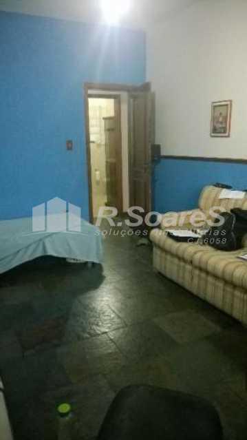8 - Casa 3 quartos à venda Rio de Janeiro,RJ - R$ 465.000 - CPCA30011 - 9
