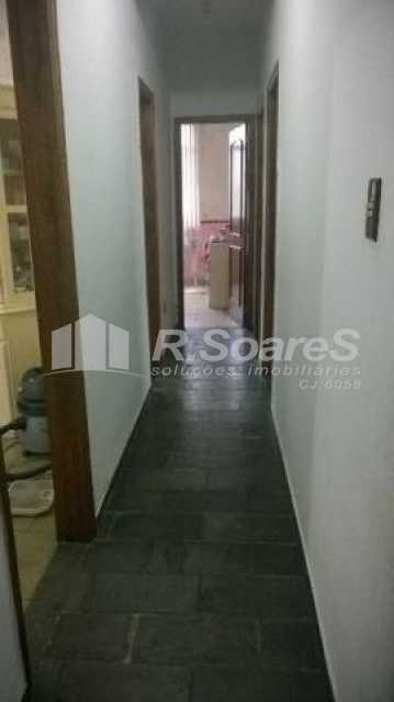9 - Casa 3 quartos à venda Rio de Janeiro,RJ - R$ 465.000 - CPCA30011 - 10
