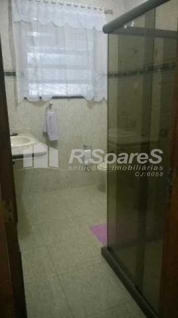 10 - Casa 3 quartos à venda Rio de Janeiro,RJ - R$ 465.000 - CPCA30011 - 11