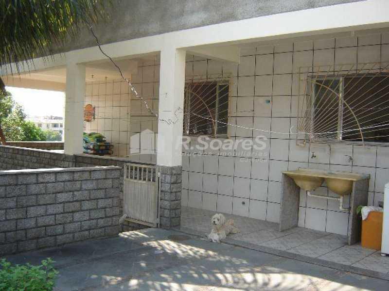 11 - Casa 3 quartos à venda Rio de Janeiro,RJ - R$ 465.000 - CPCA30011 - 12