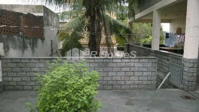 12 - Casa 3 quartos à venda Rio de Janeiro,RJ - R$ 465.000 - CPCA30011 - 13