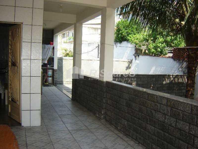 13 - Casa 3 quartos à venda Rio de Janeiro,RJ - R$ 465.000 - CPCA30011 - 14