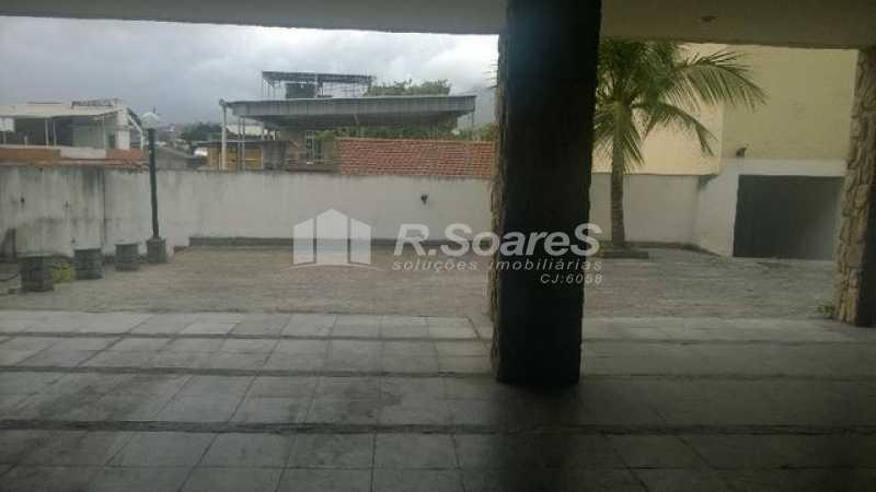 15 - Casa 3 quartos à venda Rio de Janeiro,RJ - R$ 465.000 - CPCA30011 - 16