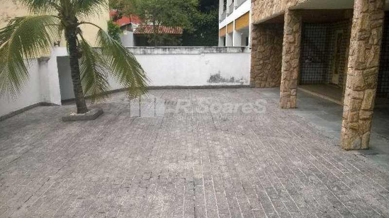 16 - Casa 3 quartos à venda Rio de Janeiro,RJ - R$ 465.000 - CPCA30011 - 17