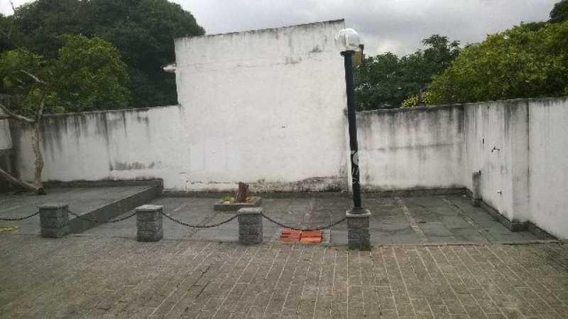17 - Casa 3 quartos à venda Rio de Janeiro,RJ - R$ 465.000 - CPCA30011 - 18