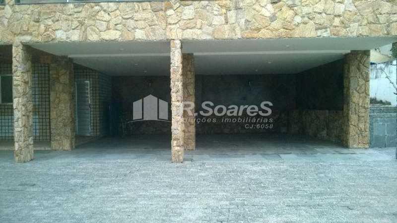 18 - Casa 3 quartos à venda Rio de Janeiro,RJ - R$ 465.000 - CPCA30011 - 19
