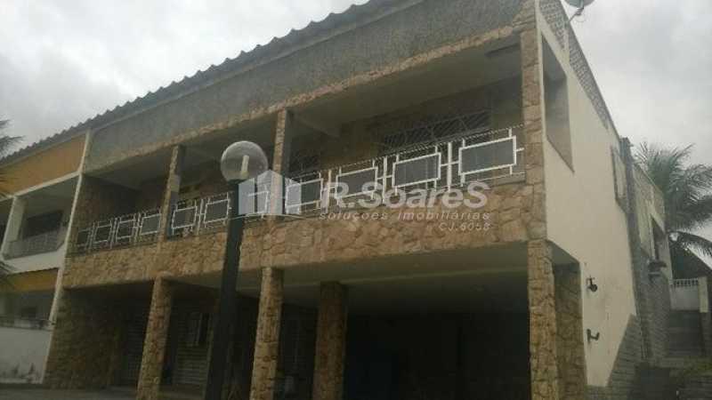 19 - Casa 3 quartos à venda Rio de Janeiro,RJ - R$ 465.000 - CPCA30011 - 20