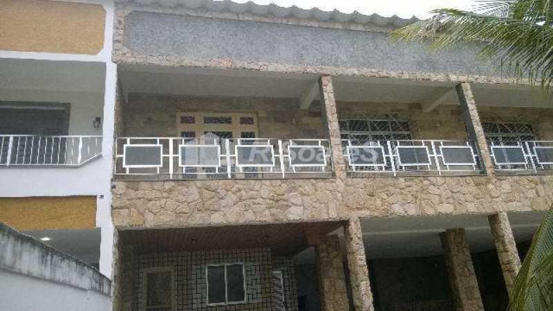 20 - Casa 3 quartos à venda Rio de Janeiro,RJ - R$ 465.000 - CPCA30011 - 21