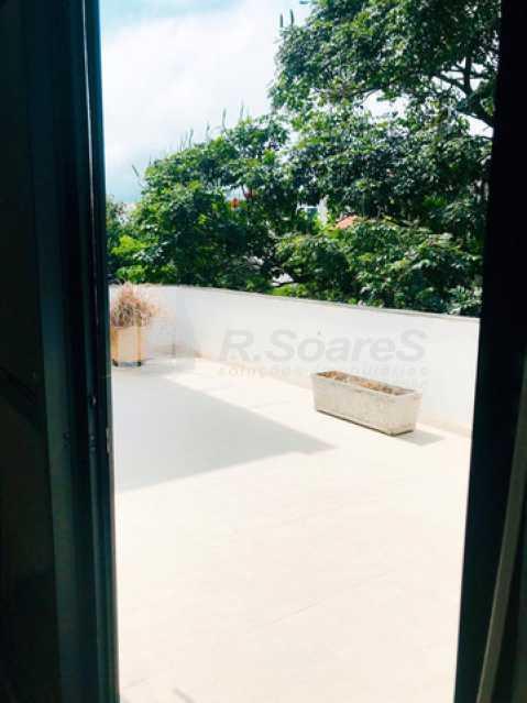 086035086784196 - Cobertura no Recreio - LDCO30017 - 9