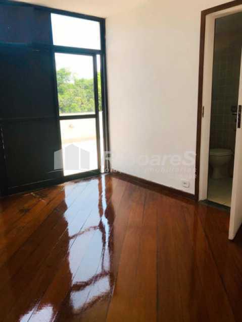 086037320257144 - Cobertura no Recreio - LDCO30017 - 10