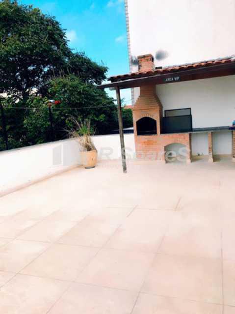 087034446563434 - Cobertura no Recreio - LDCO30017 - 15