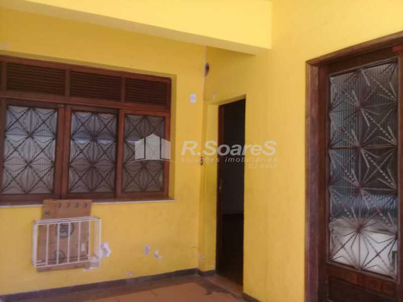 05 - Casa 5 quartos à venda Rio de Janeiro,RJ - R$ 420.000 - CPCA50007 - 7