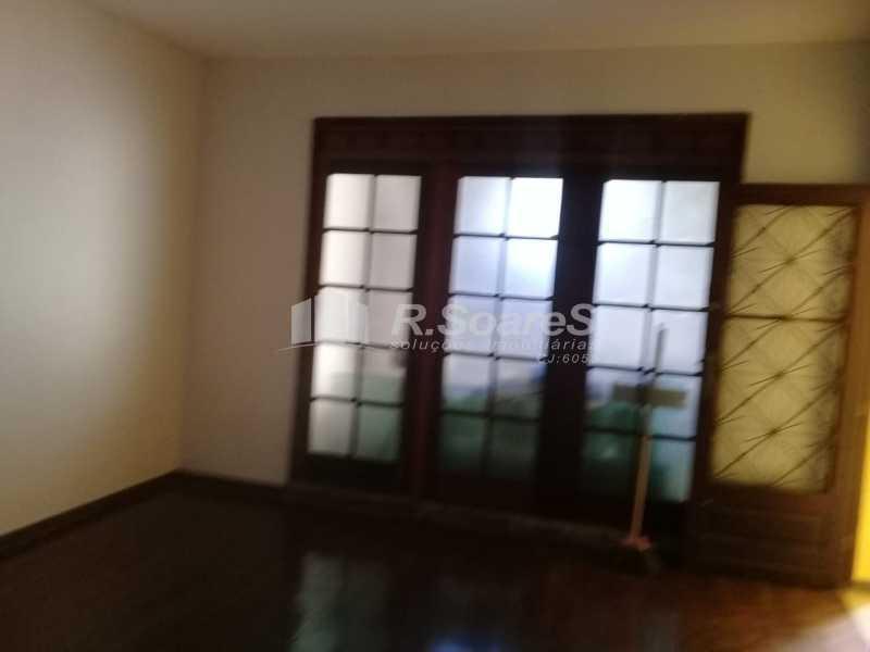 07 - Casa 5 quartos à venda Rio de Janeiro,RJ - R$ 420.000 - CPCA50007 - 9