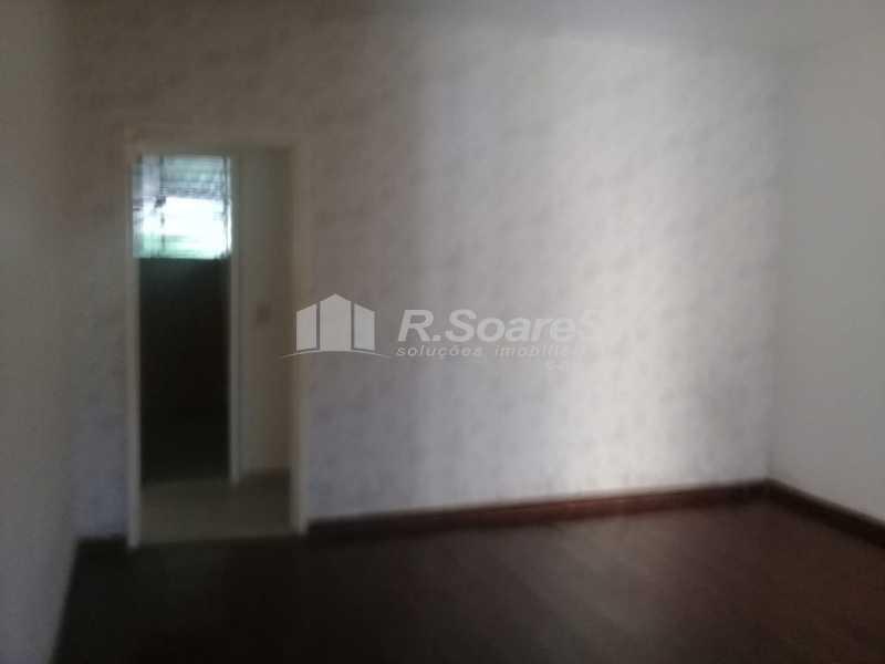 08 - Casa 5 quartos à venda Rio de Janeiro,RJ - R$ 420.000 - CPCA50007 - 10