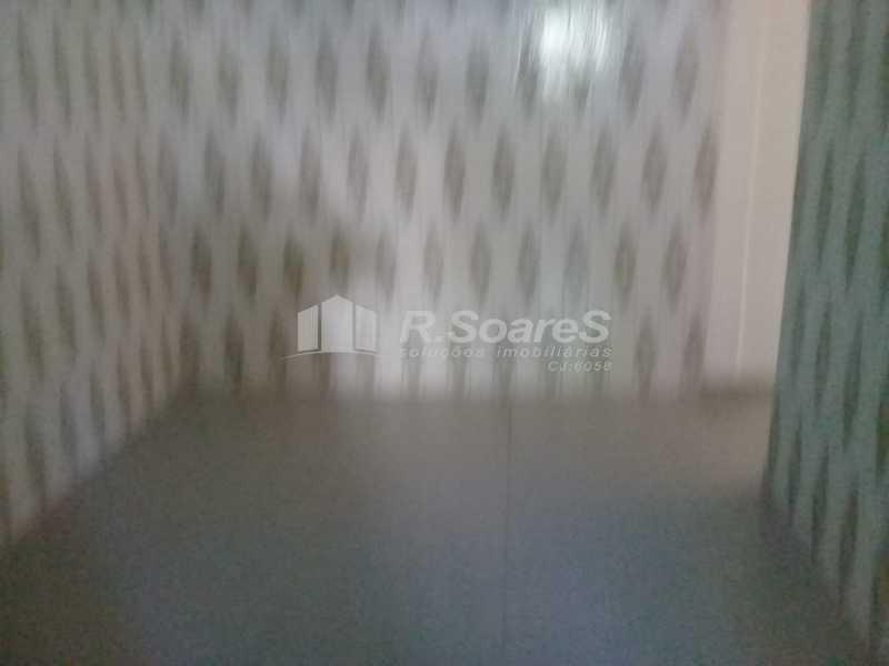 09 - Casa 5 quartos à venda Rio de Janeiro,RJ - R$ 420.000 - CPCA50007 - 11