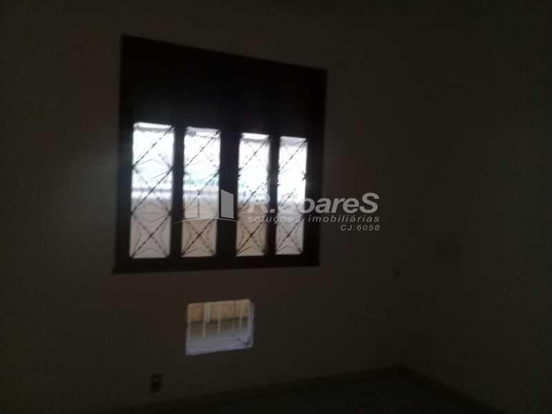 010 - Casa 5 quartos à venda Rio de Janeiro,RJ - R$ 420.000 - CPCA50007 - 12