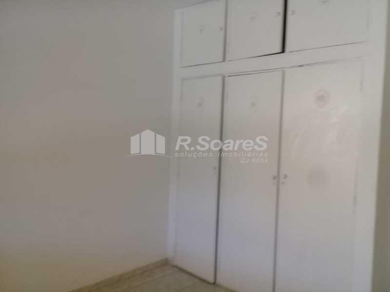 011 - Casa 5 quartos à venda Rio de Janeiro,RJ - R$ 420.000 - CPCA50007 - 13