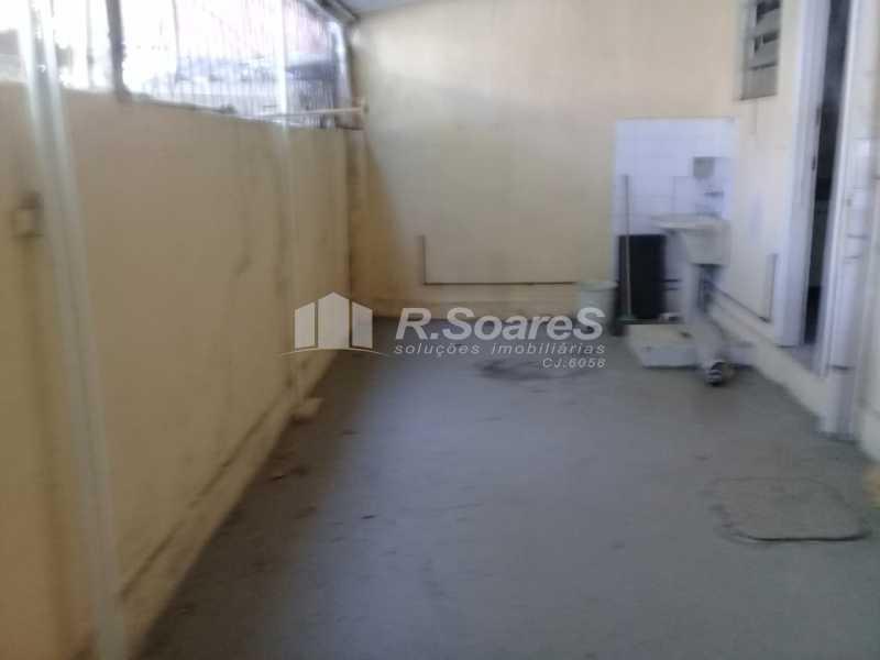 012 - Casa 5 quartos à venda Rio de Janeiro,RJ - R$ 420.000 - CPCA50007 - 14
