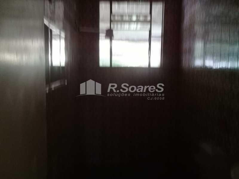 013 - Casa 5 quartos à venda Rio de Janeiro,RJ - R$ 420.000 - CPCA50007 - 15