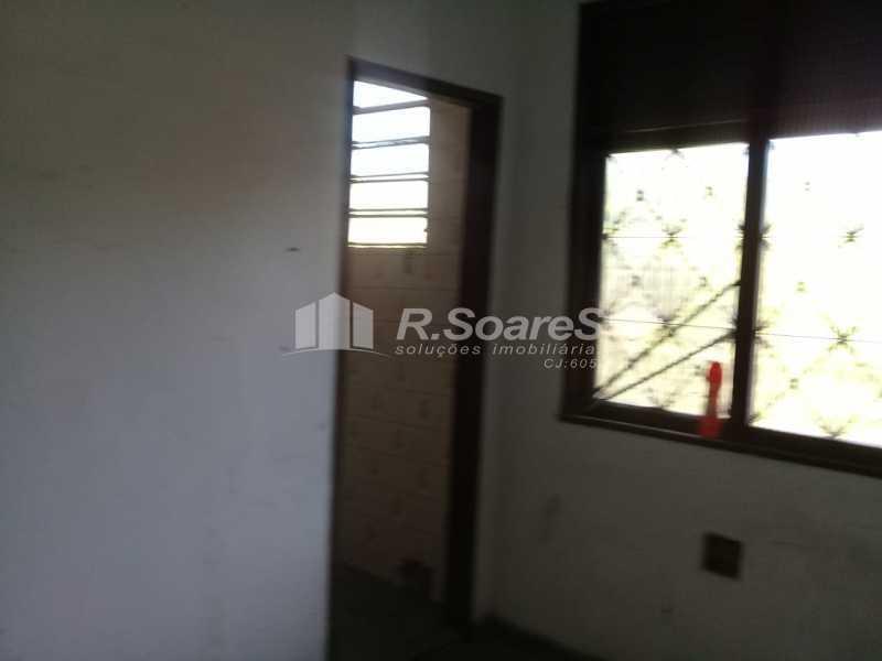 014 - Casa 5 quartos à venda Rio de Janeiro,RJ - R$ 420.000 - CPCA50007 - 16