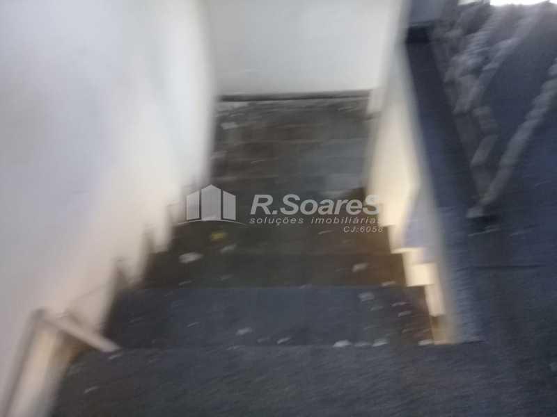 016 - Casa 5 quartos à venda Rio de Janeiro,RJ - R$ 420.000 - CPCA50007 - 18