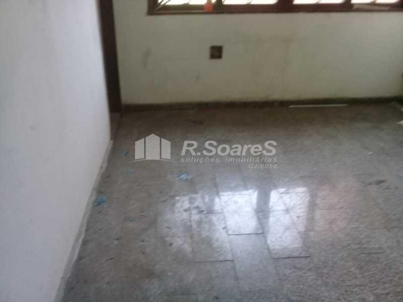 017 - Casa 5 quartos à venda Rio de Janeiro,RJ - R$ 420.000 - CPCA50007 - 19