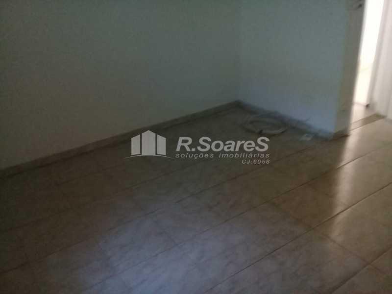 018 - Casa 5 quartos à venda Rio de Janeiro,RJ - R$ 420.000 - CPCA50007 - 20