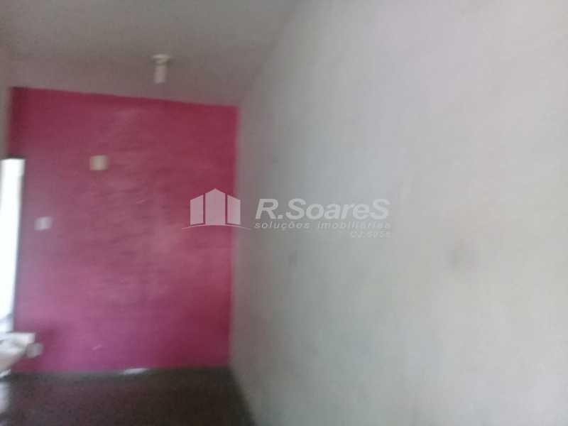 019 - Casa 5 quartos à venda Rio de Janeiro,RJ - R$ 420.000 - CPCA50007 - 21