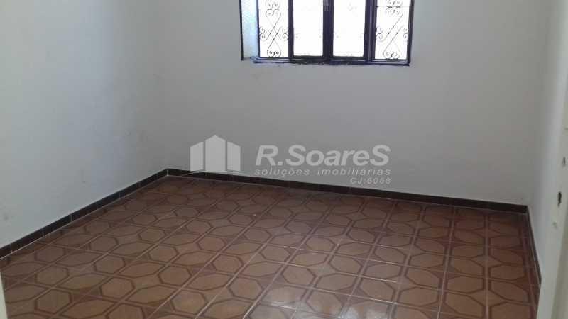 20201029_143651 - Casa 3 quartos à venda Rio de Janeiro,RJ - R$ 580.000 - VVCA30147 - 21