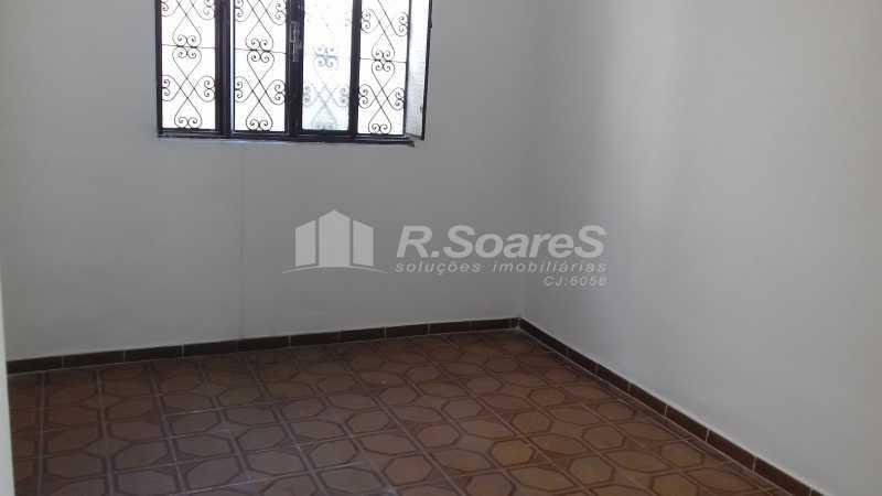 20201029_143659 - Casa 3 quartos à venda Rio de Janeiro,RJ - R$ 580.000 - VVCA30147 - 19