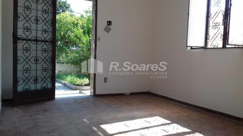 20201029_143745 - Casa 3 quartos à venda Rio de Janeiro,RJ - R$ 580.000 - VVCA30147 - 15