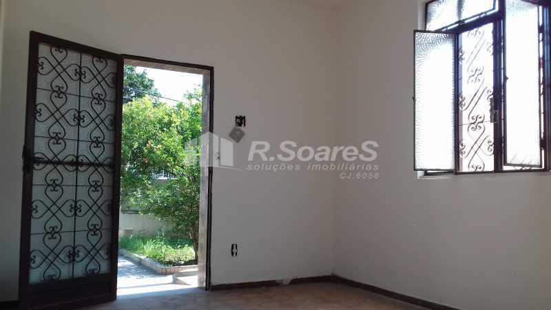 20201029_143748 - Casa 3 quartos à venda Rio de Janeiro,RJ - R$ 580.000 - VVCA30147 - 17