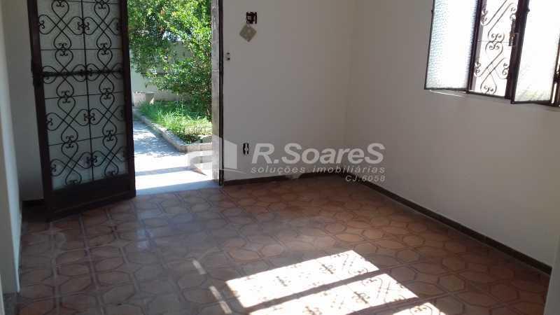 20201029_143751 - Casa 3 quartos à venda Rio de Janeiro,RJ - R$ 580.000 - VVCA30147 - 18