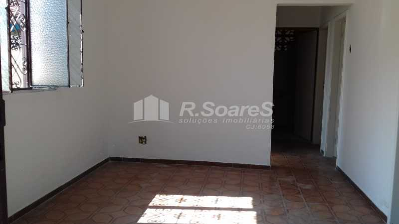 20201029_143827 - Casa 3 quartos à venda Rio de Janeiro,RJ - R$ 580.000 - VVCA30147 - 22