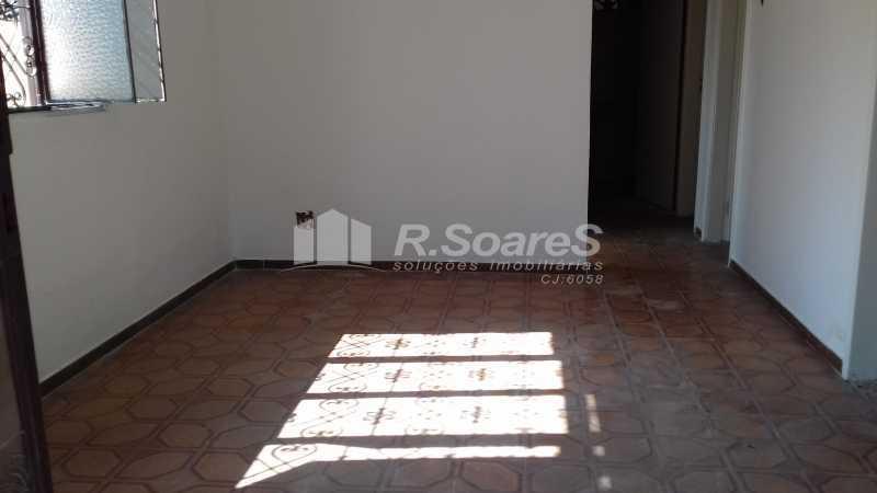 20201029_143832 - Casa 3 quartos à venda Rio de Janeiro,RJ - R$ 580.000 - VVCA30147 - 23