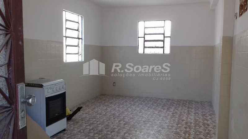 20201029_143942 - Casa 3 quartos à venda Rio de Janeiro,RJ - R$ 580.000 - VVCA30147 - 25