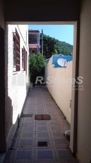 20201029_143951 - Casa 3 quartos à venda Rio de Janeiro,RJ - R$ 580.000 - VVCA30147 - 13