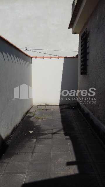 20201029_143958 - Casa 3 quartos à venda Rio de Janeiro,RJ - R$ 580.000 - VVCA30147 - 10