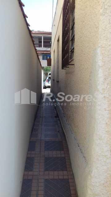 20201029_144008 - Casa 3 quartos à venda Rio de Janeiro,RJ - R$ 580.000 - VVCA30147 - 12