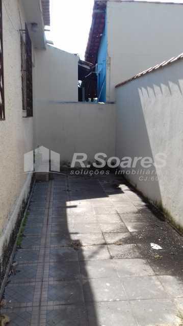 20201029_144015 - Casa 3 quartos à venda Rio de Janeiro,RJ - R$ 580.000 - VVCA30147 - 14