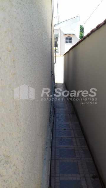 20201029_144029 - Casa 3 quartos à venda Rio de Janeiro,RJ - R$ 580.000 - VVCA30147 - 26