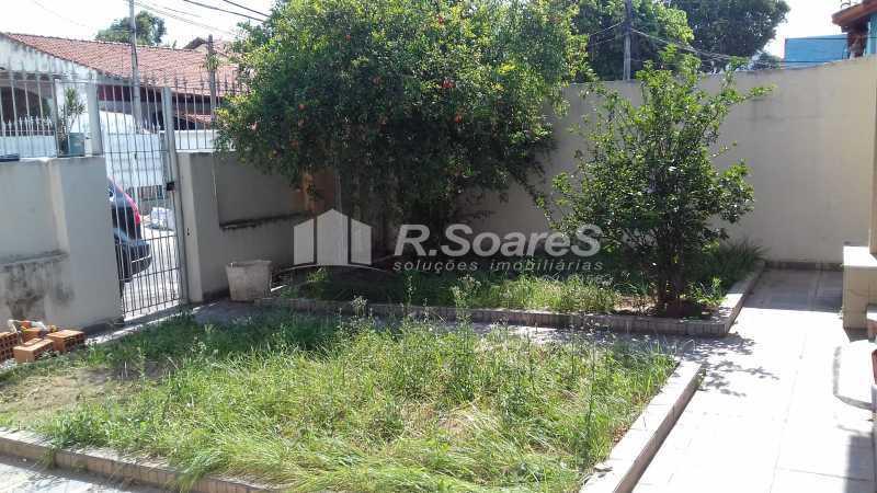 20201029_144043 - Casa 3 quartos à venda Rio de Janeiro,RJ - R$ 580.000 - VVCA30147 - 7