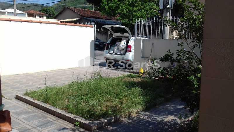 20201029_144153 - Casa 3 quartos à venda Rio de Janeiro,RJ - R$ 580.000 - VVCA30147 - 6