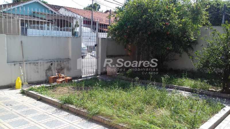 20201029_144206 - Casa 3 quartos à venda Rio de Janeiro,RJ - R$ 580.000 - VVCA30147 - 4