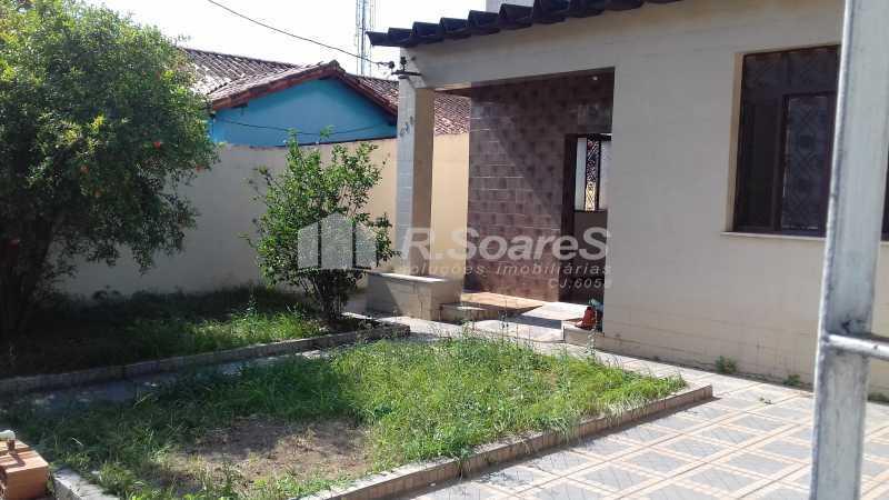 20201029_144222 - Casa 3 quartos à venda Rio de Janeiro,RJ - R$ 580.000 - VVCA30147 - 5