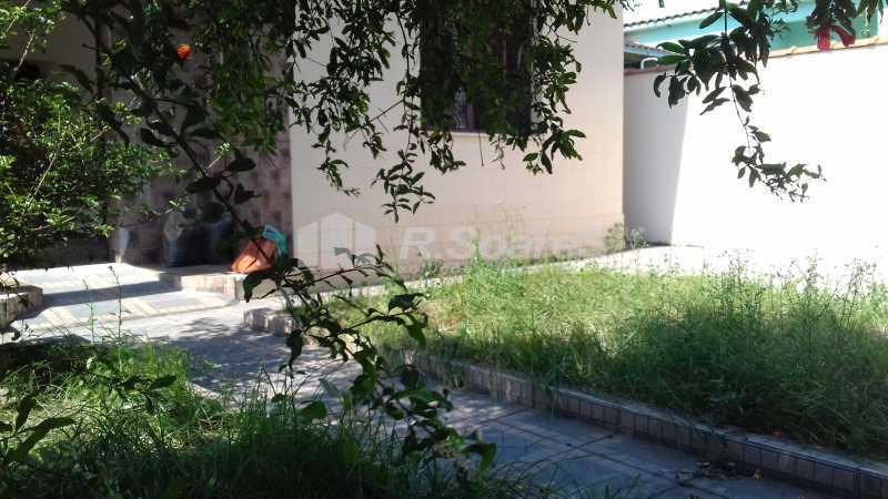 20201029_144242 - Casa 3 quartos à venda Rio de Janeiro,RJ - R$ 580.000 - VVCA30147 - 16