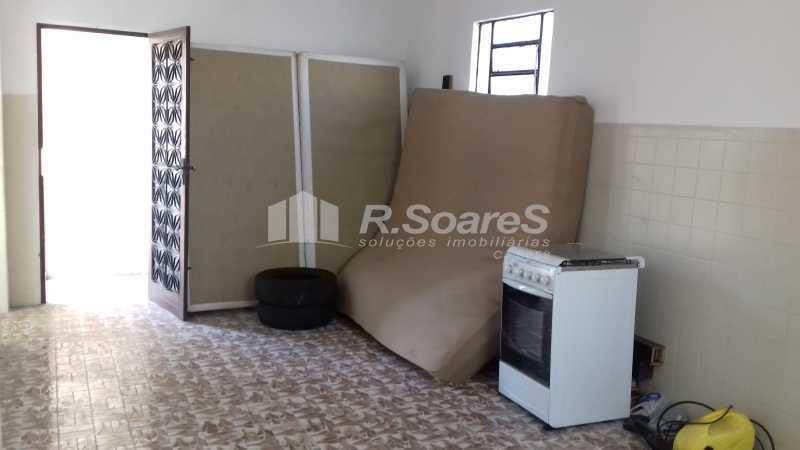 20201029_144306 - Casa 3 quartos à venda Rio de Janeiro,RJ - R$ 580.000 - VVCA30147 - 27