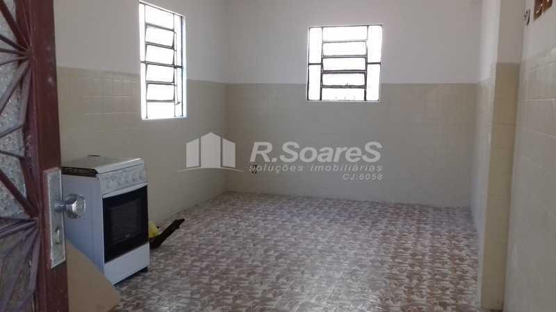 20201029_144318 - Casa 3 quartos à venda Rio de Janeiro,RJ - R$ 580.000 - VVCA30147 - 28