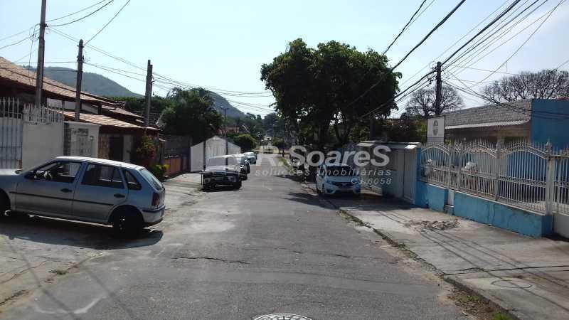 20201029_145219 - Casa 3 quartos à venda Rio de Janeiro,RJ - R$ 580.000 - VVCA30147 - 29