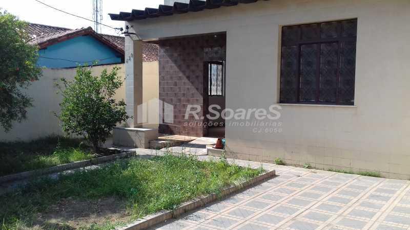20201029_145902 - Casa 3 quartos à venda Rio de Janeiro,RJ - R$ 580.000 - VVCA30147 - 20